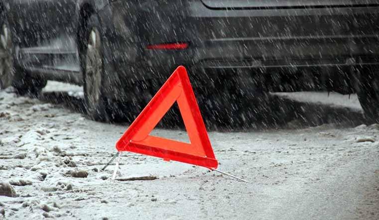 """""""Не пассажиры, а попутчики"""". В Челябинской области на BlaBlaCar нашли опасные авто"""