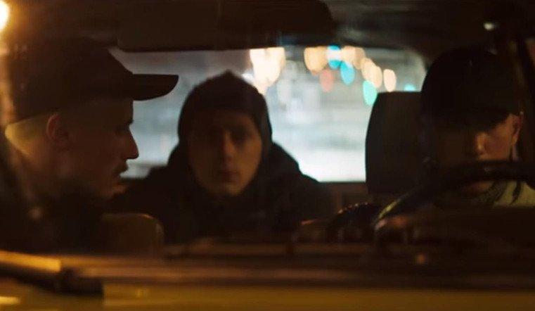 Гоп-стоп наМолодогвардейцев, 32: Бондарчук снял короткометражку про Челябинск