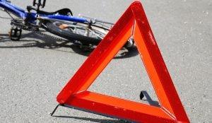 Несчастный случай в Тайланде