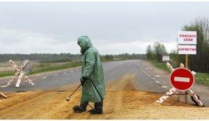 Россельхознадзор говорит об утаивании фактов вспышки африканской чумы