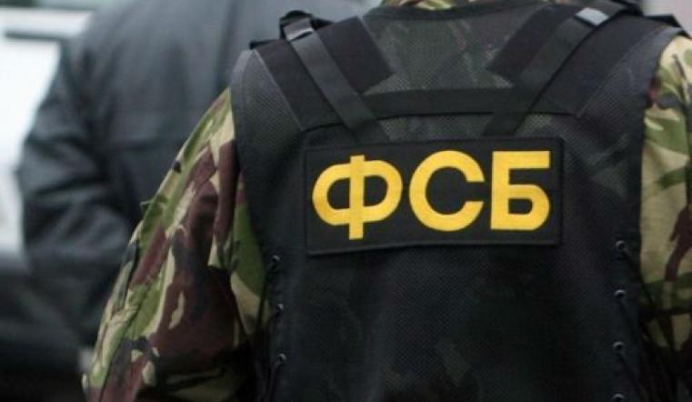Жителя России приговорили ктрем годам тюрьмы заслужбу вбатальоне «Азов»