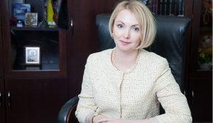Сенатор Ирина Гехт обратилась к Чайке по поводу защиты интересов владельцев домов в Наровчатке
