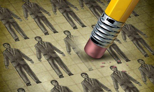 ВЧелябинской области сократят 2,5 тыс. служащих