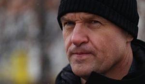 Сергея Давыдова выпустили из СИЗО