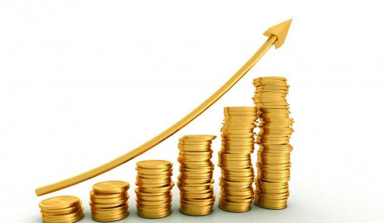 Новогодний рывок. Акции челябинского предприятия за 3 дня подскочили на 60%