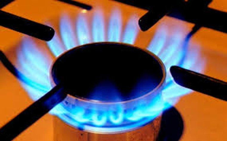 Как распознать утечку газа