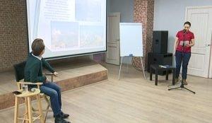 По многим пунктам представленных проектов Владимир Бурматов намерен подготовить депутатские запросы