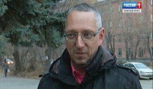 Василий Московец рассказал о разговоре с Президентом
