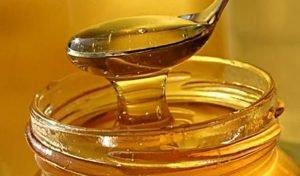 мед – отличный способ поддержать свой иммунитет в осенний период