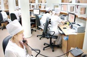 зарплаты всех работников больниц вырастут