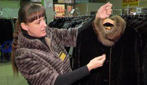 С приближением холодов южноуральские модницы задумываются, как выделиться зимой