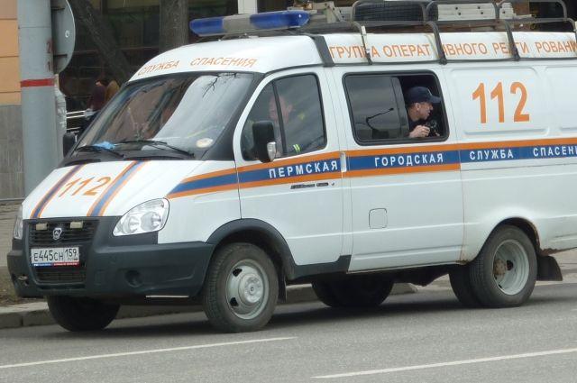 12-летний парень невыжил после падения накозырек вЛенинском районе