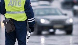 Под суд за подлог пойдут два инспектора из Ашинского района