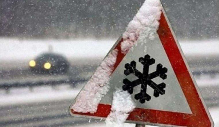 Пассажир «Шевроле» умер после столкновения с«Рено» натрассе Южноуральск