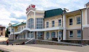 Суд огласил приговор начальнику станции в Кыштыме