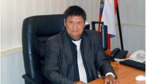 Главу Кропачевского поселения будут судить