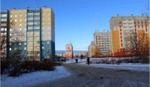 В Челябинске появились улицы Варламовская и Кварцевая