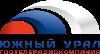 7499a03ef8bd В День трезвости челябинцы смогут проверить здоровье   cheltv.ru