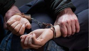 В Карталах задержали преступную группу