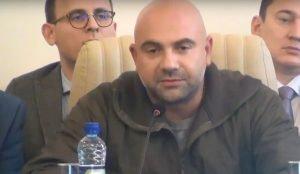 За сбыт наркотика задержан челябинский фитнес-тренер