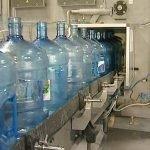 Многооборотные ПЭТ-бутыли исключают попадание вредных веществ
