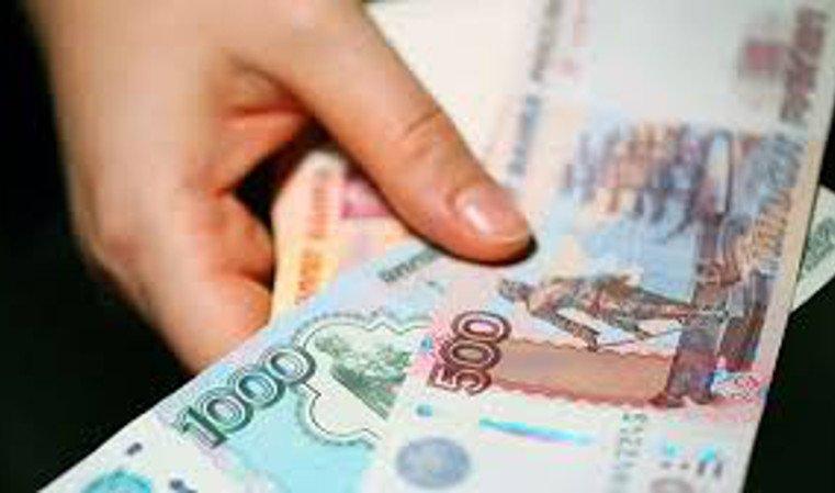 Для многодетных семей Челябинской области вводится новая форма национальной поддержки