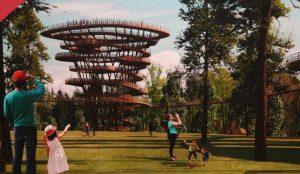 В Челябинске объявили победителей архитектурного конкурса
