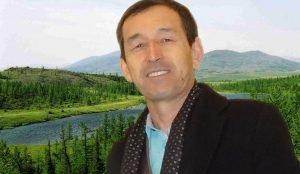 Главу Алишевского поселения будут судить за превышение полномочий