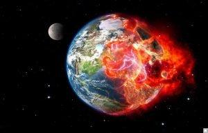 ставки на конец света