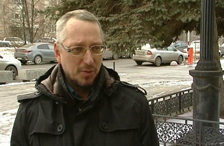 Василий Московец, стоп гок