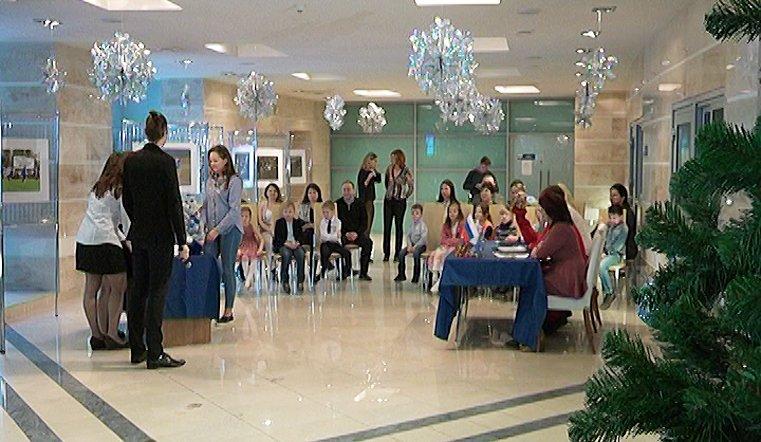 """компания """"НОВАТЭК-Челябинск"""" разыгрывает 67 сертификатов на приобретение бытовой техники"""