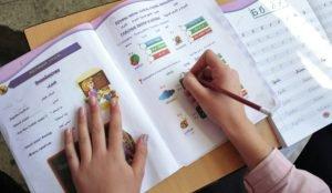 Депутат предложил ввести в школах 12 класс