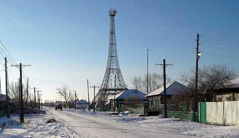 Генпрокуратура наЮжном Урале требует сократить руководителя Парижа