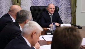 Застройщики в Челябинске пообещали сдать 7 домов проблемных дольщиков