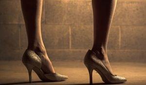 Проститутка украла у магнитогорца деньги и украшения