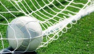 600 млн пойдут на поддержку детского спорта в Челябинске
