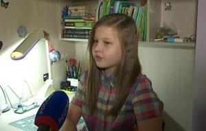 Стася Новикова нужна помощь