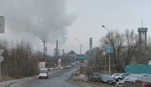 НМУ в Челябинске длились 20 ноябрьских дней из 30