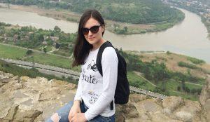 Марина Логинова вышла из комы