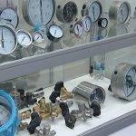 Многие экспонаты выставки позволяют потребителю значительно экономить на энергоресурсах