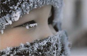 Занятия в школах Челябинска отменили из- за мороза