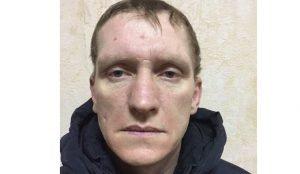 Ищут сбежавшего разбойника в Челябинске