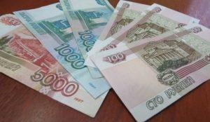 Прожиточный минимум в России сравняется с МРОТ