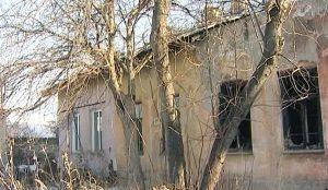 После депутатского запроса Сосновская администрация признала дом аварийным