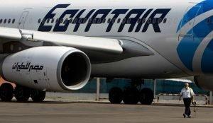 Россия восстановит авиасообщение с Египтом