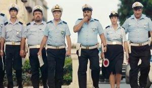 Фестиваль итальянского кино