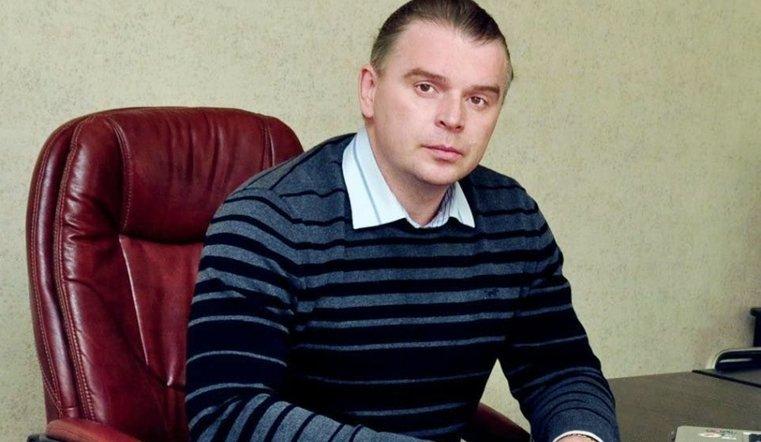 Руководителя Магнитогорского цирка задержали завзятку