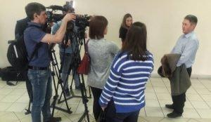Ихтиандр Шарипов отказался от мирового соглашения с Россельхознадзором