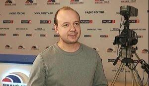 Лев Битков