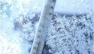 В школах Челябинской области возможна отмена занятий из-за морозов
